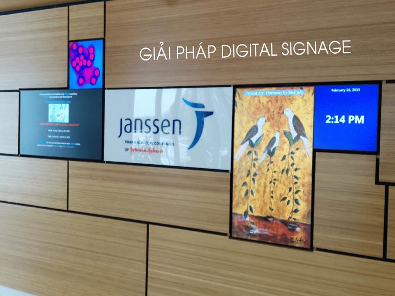 giai-phap-digital-signage