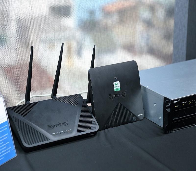 hack-wifi-bao-mat-cao-2