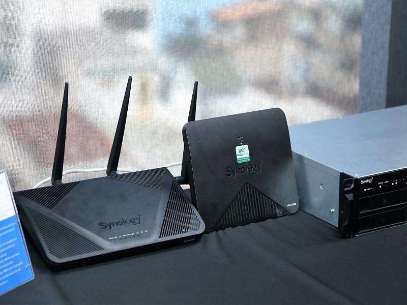 hack-wifi-bao-mat-wpa2-1
