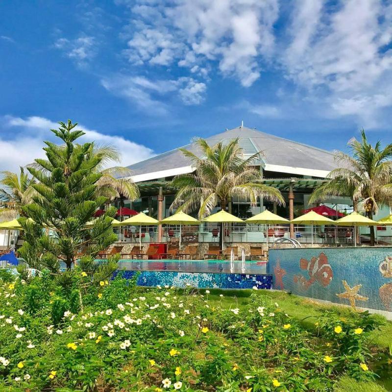 giai-phap-mang-wifi-cho-resort