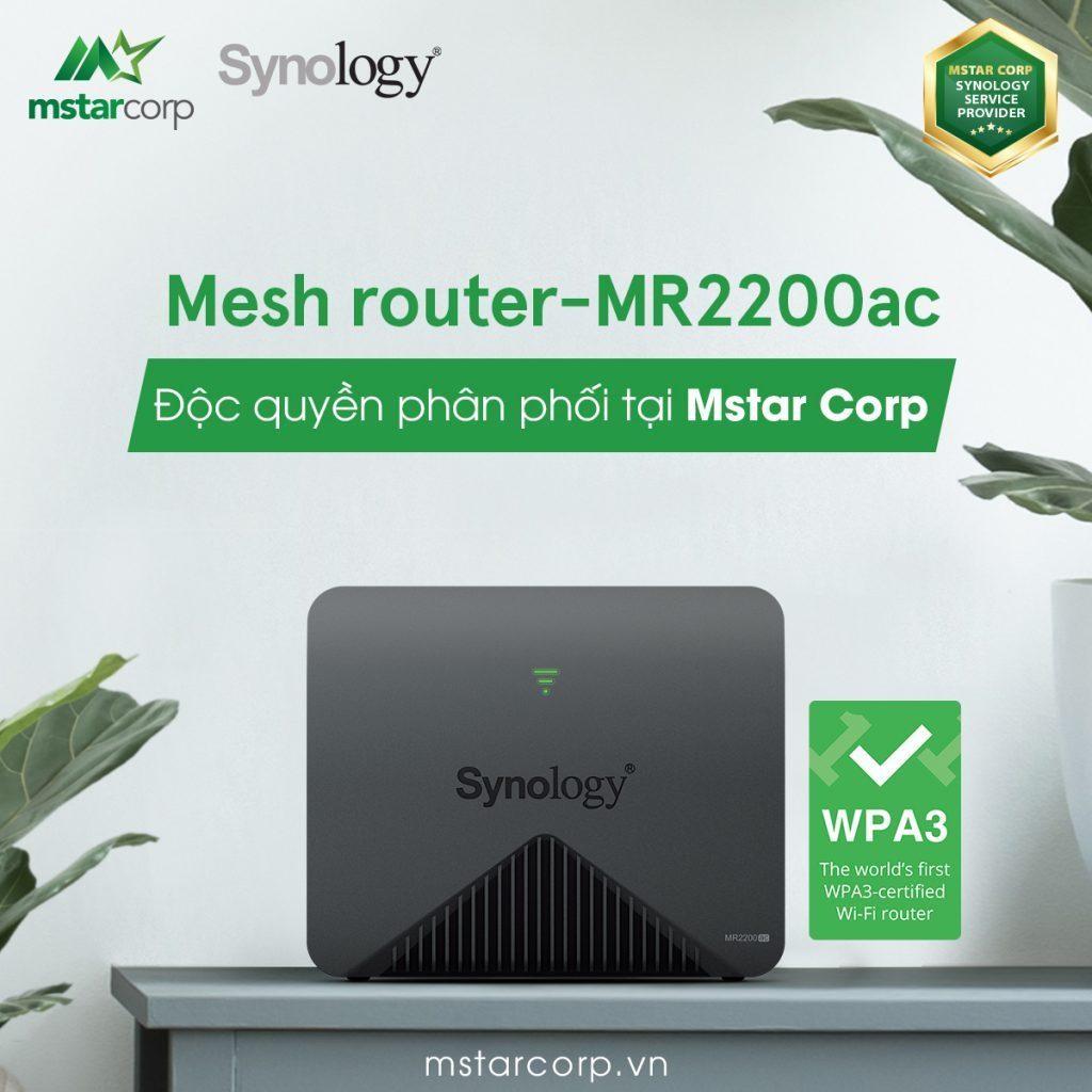 hack-wifi-bao-mat--wpa2