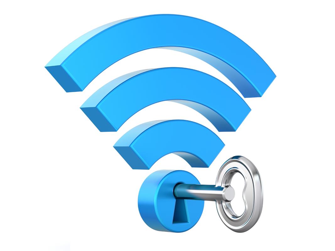 giai-phap-wifi-cho-doanh-nghiep