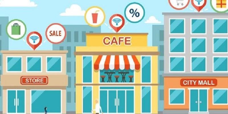 giai phap wifi marketing cho quan ca phe 1