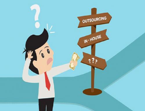 [ MSTAR CARE ] Dịch vụ IT outsourcing là gì?