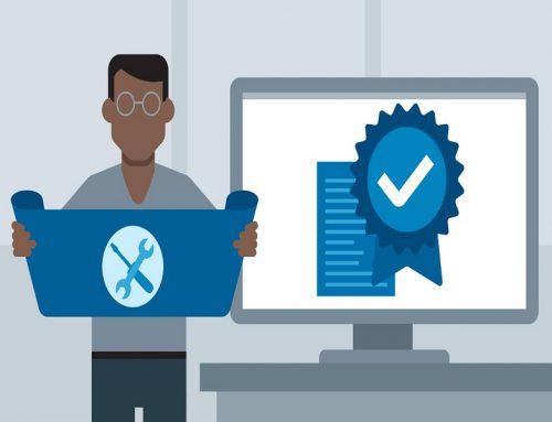 [ MSTAR CARE ] Dịch vụ cho thuê IT hiệu quả, nhanh chóng và giá rẻ