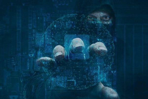 ma-doc-ransomware