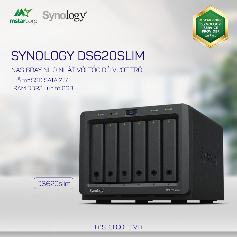 mua-synology-o-dau-uy-tin