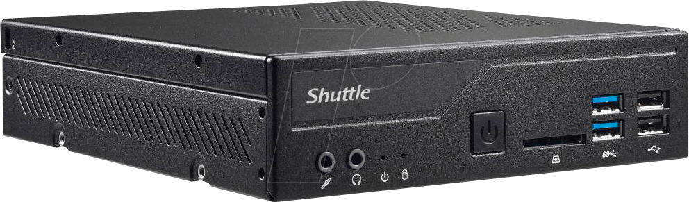 may-tinh-cong-nghiep-nexcom-advantech-dell-axiomtek-shuttle