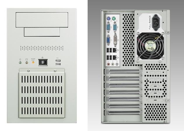 Máy tính công nghiệp IPC Advantech