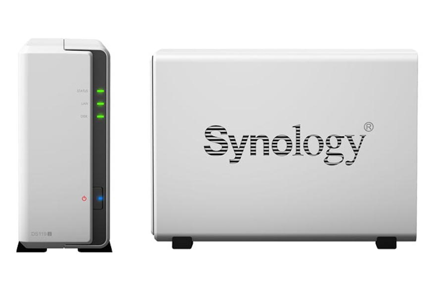 synology-gia