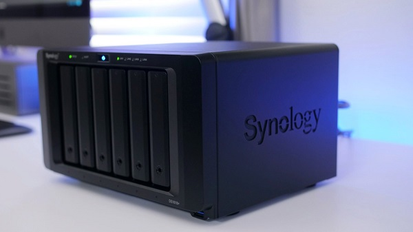 synology-photos