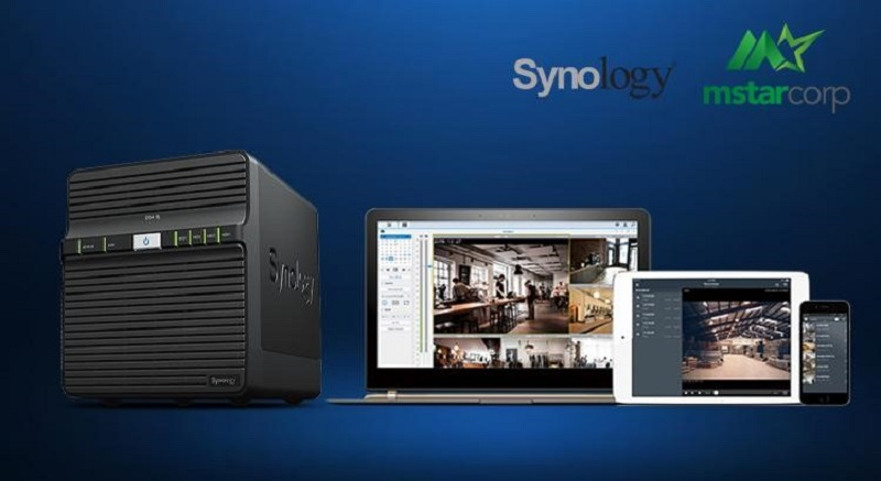 synology-surveillance-station