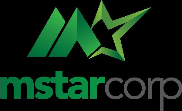 Mstar Corp - Đơn vị cung cấp dịch vụ IT thuê ngoài trọn gói