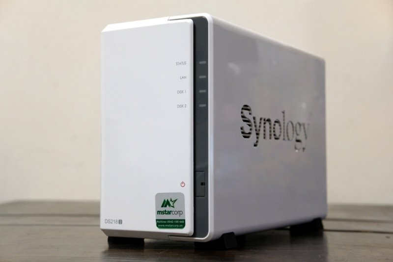 synology-ds218+-mua8.jpg