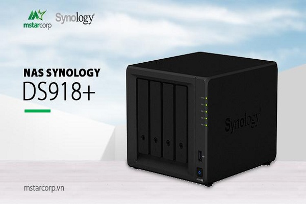 danh-gia-nas-synology-ds918