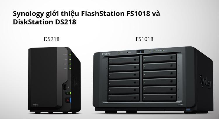 thiet-bi-luu-tru-synology-nas-diskstation-ds918