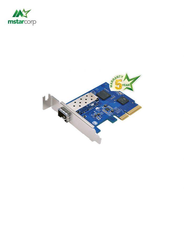 Card Mạng Mở Rộng Synology E10G15-F1