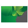 MstarCorp Logo