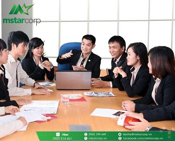 Thuê nhân sự IT thuê ngoài khi doanh nghiệp cần tập trung bộ phận chủ chốt