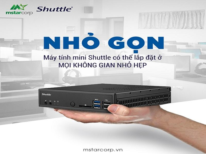 may-tinh-cong-nghiep-shuttle