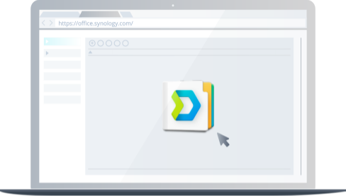 synology drive tren nas synology