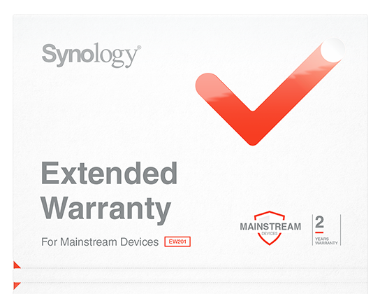 extended_warranty_01