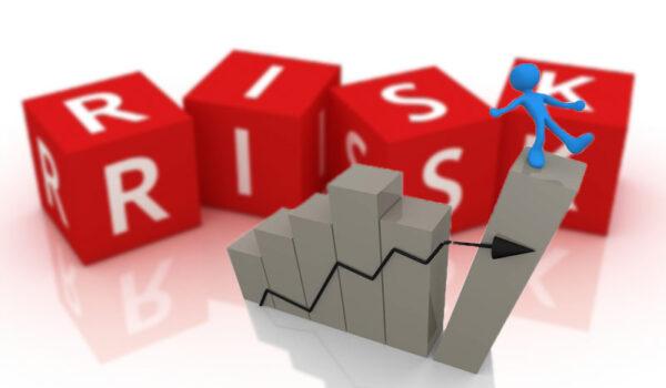 Dịch vụ IT Outsourcing Mstar Corp - giải pháp khắc phục những khó khăn cho doanh nghiệp