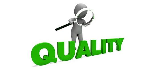 Dịch vụ IT thuê ngoài có trình độ chuyên môn cao: