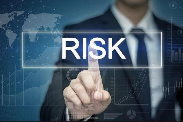 Dịch vụ IT thuê ngoài đảm bảo tính rủi ro