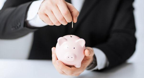 Dịch vụ IT thuê ngoài giúp tiết kiệm chi phí và nguồn lực