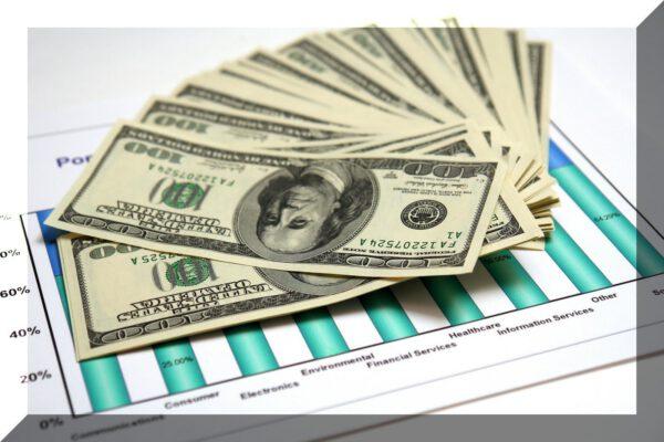 Tối ưu hoá chi phí cho doanh nghiệp nhưng vẫn đem lại hiệu quả cao