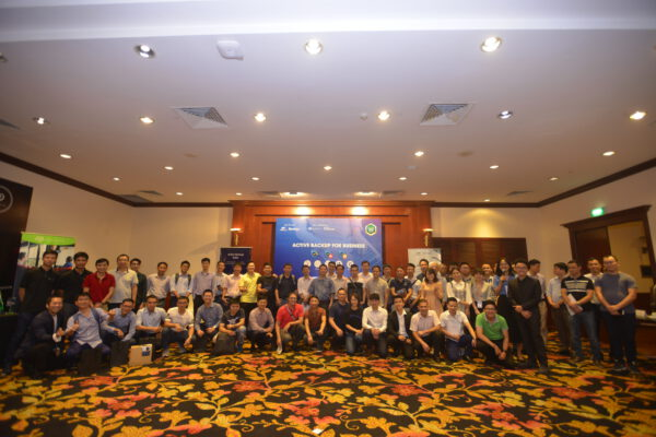 4.2019 workshop active backup for business
