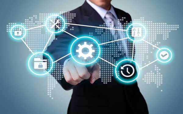 Dịch vụ cho thuê IT, IT M-Care giải pháp tối ưu cho tài sản CNTT của doanh nghiệp