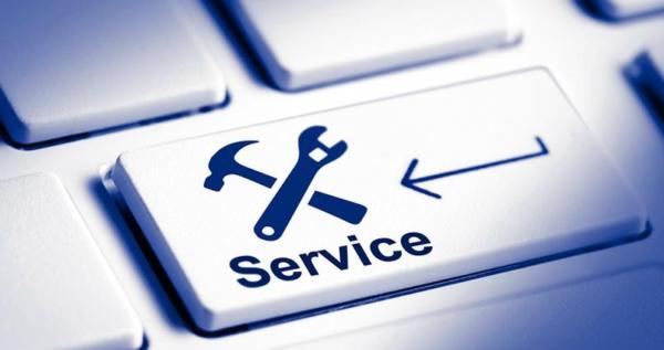Xu hướng dịch vụ IT Outsourcing trong thời đại công nghệ 4.0