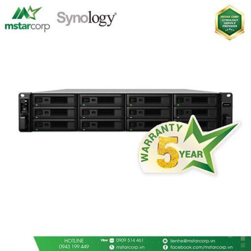 NAS Synology SA3200D